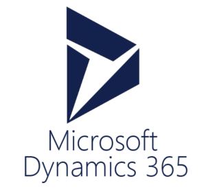 Dynamics 365 CRM Business Central NAV