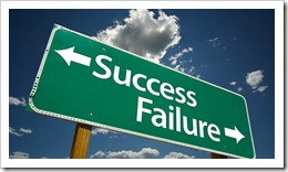 The Difference Between CRM Failure and CRM Success