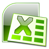 excel_logo_Not a Business Intelligence BI tool