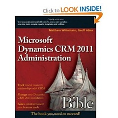 Dynamics_CRM_2011_Administrator_Book_Training
