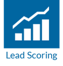 Data Warehouse and CRM Lead Scoring Collaboration with Marketing and Sale