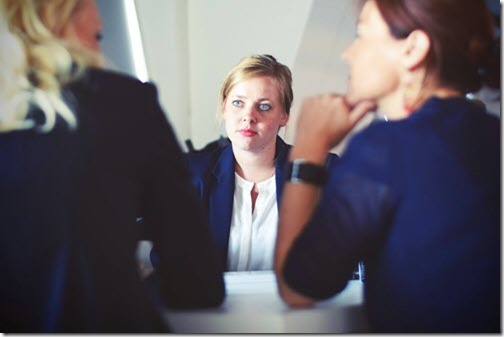 How to get to the bottom of employee complaints