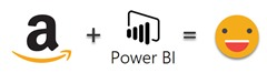 amazon powerbi dynamics 365 integration comment