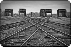 Get on Track for a Successful SharePoint 2016 Migration