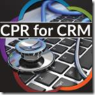 CPR for CRM