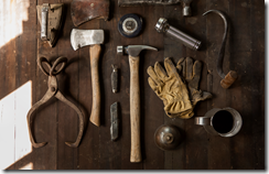 Digital Marketing tools - consulting in charlotte nc