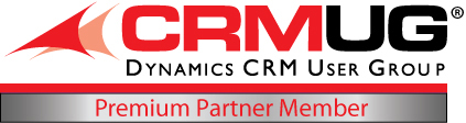 C5 Insight Joins Dynamics CRM User Group as Premium Member